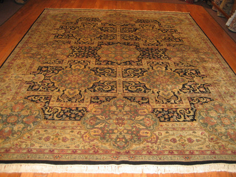 6427-8x10-Traditional-Wool-rugs
