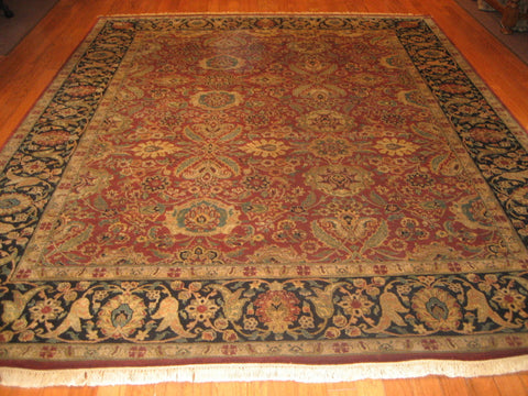 6435-8x10-Traditional-Wool-rugs