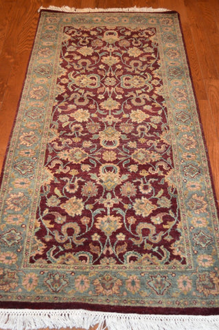 6467 - Rugs - orientalrugpalace