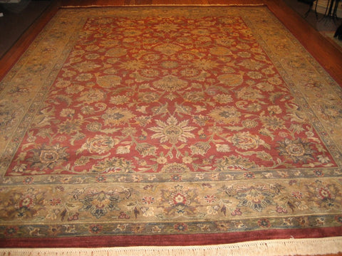6471-9x12-Traditional-Wool-rugs