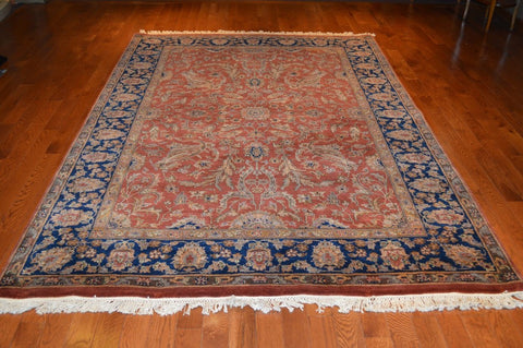 6483 - Rugs - orientalrugpalace