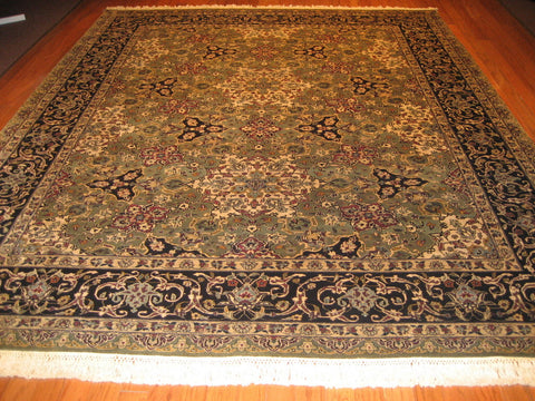 6488 - Rugs - orientalrugpalace