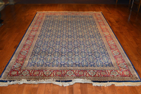 6569 - Rugs - orientalrugpalace