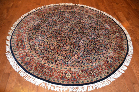 6586 - Rugs - orientalrugpalace