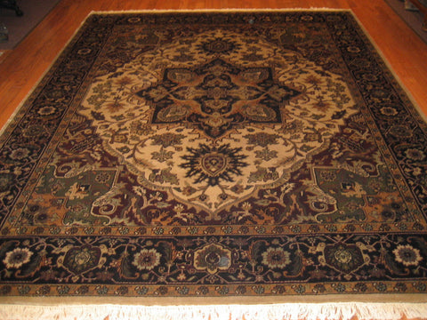 6662 - Rugs - orientalrugpalace