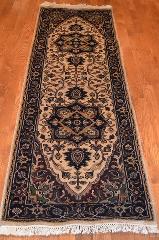 6664 - Rugs - orientalrugpalace