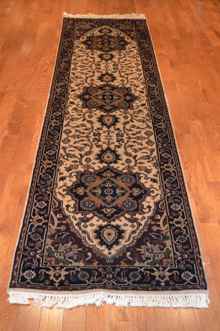 6665 - Rugs - orientalrugpalace