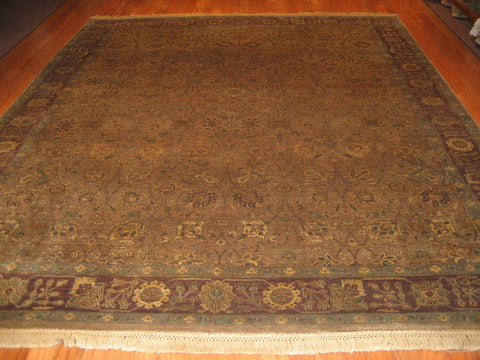 6673-8x10-Traditional-Wool-rugs