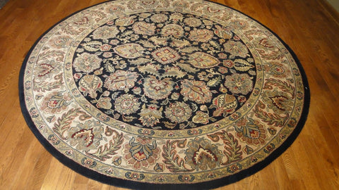 6802 - Rugs - orientalrugpalace