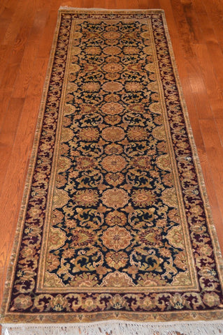 6818-Runners-Traditional-Wool-rugs