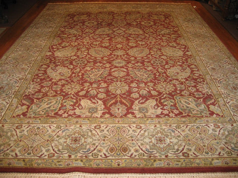 7001 - Rugs - orientalrugpalace
