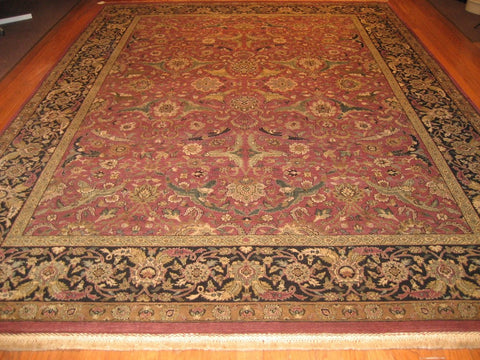 7015 - Rugs - orientalrugpalace
