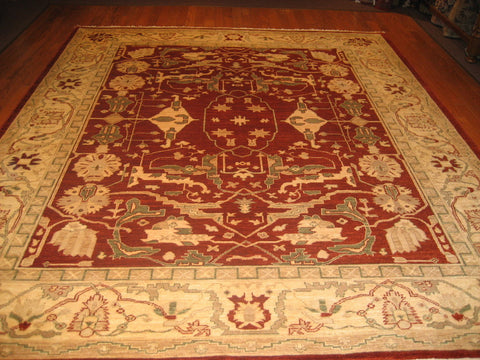 7049 - Rugs - orientalrugpalace