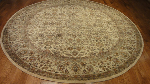 7151 - Rugs - orientalrugpalace