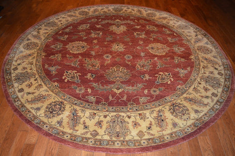 7157 - Rugs - orientalrugpalace