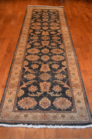 7165 - Rugs - orientalrugpalace