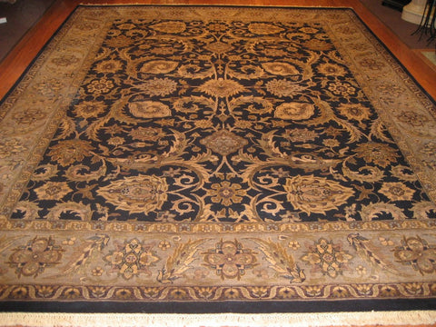 7169 - Rugs - orientalrugpalace