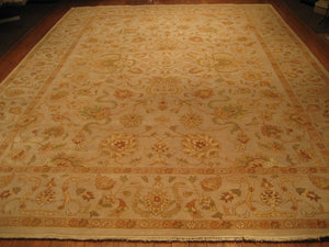 7212 - Rugs - orientalrugpalace
