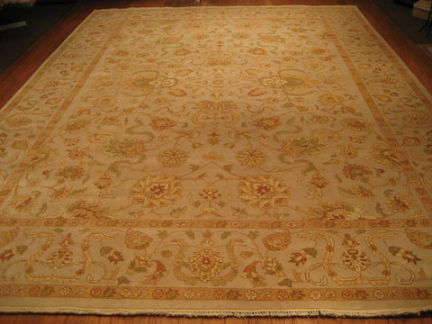 7212-9x12-Transitional-Wool-rugs