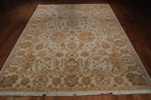 7221 - Rugs - orientalrugpalace