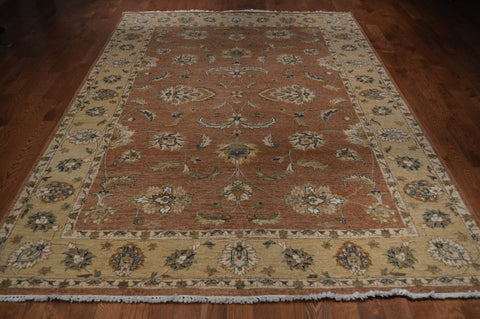7223 - Rugs - orientalrugpalace