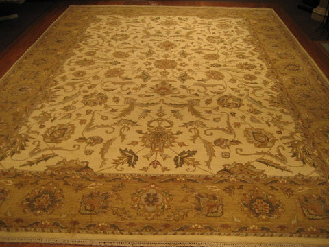 7228 - Rugs - orientalrugpalace