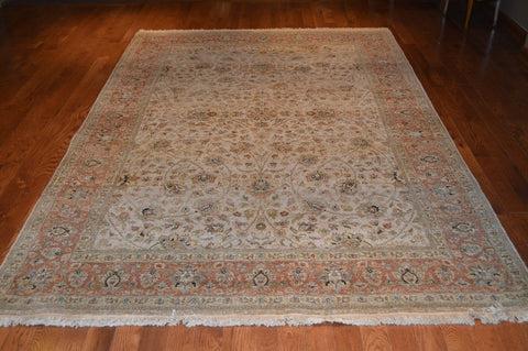 7292 - Rugs - orientalrugpalace