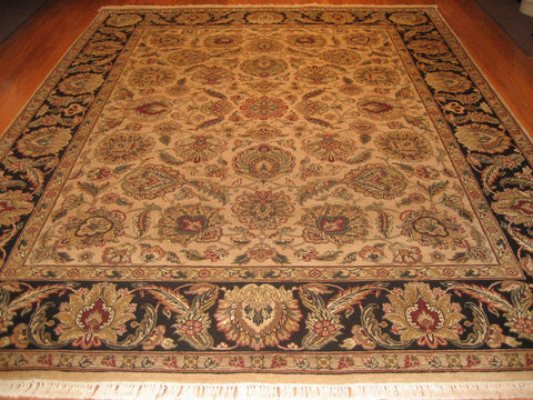 7323-8x10-Traditional-Wool-rugs