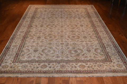 7379 - Rugs - orientalrugpalace