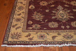 7385 - Rugs - orientalrugpalace