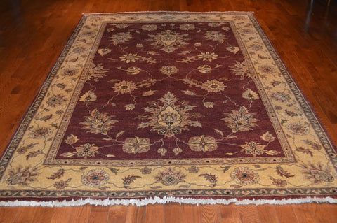 7385-6x9-Transitional-Wool-rugs