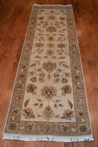7445 - Rugs - orientalrugpalace