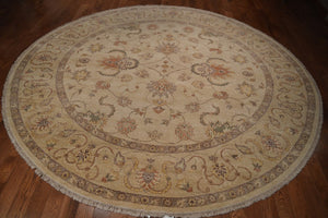 7490 - Rugs - orientalrugpalace