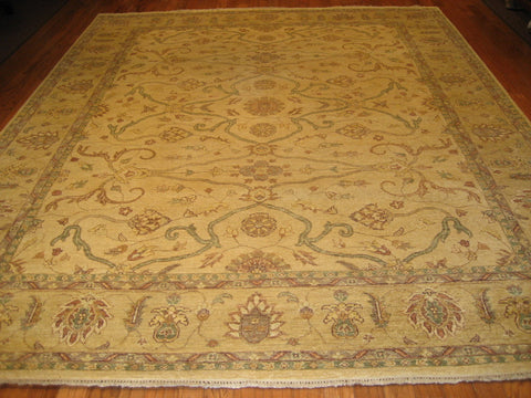 7496 - Rugs - orientalrugpalace