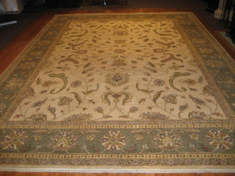 7500 - Rugs - orientalrugpalace