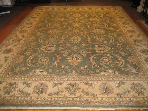 7501 - Rugs - orientalrugpalace