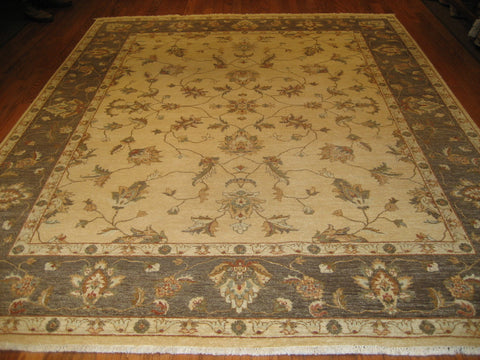7515 - Rugs - orientalrugpalace
