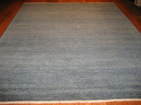 7517-8x10-Transitional-Wool-rugs