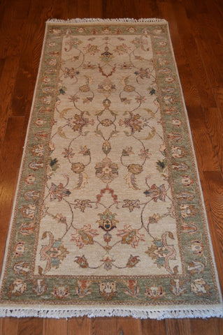 7525 - Rugs - orientalrugpalace