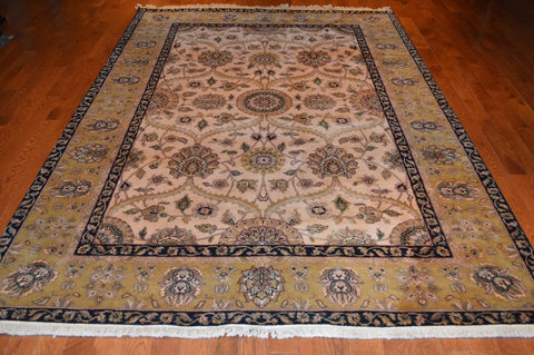 7534 - Rugs - orientalrugpalace