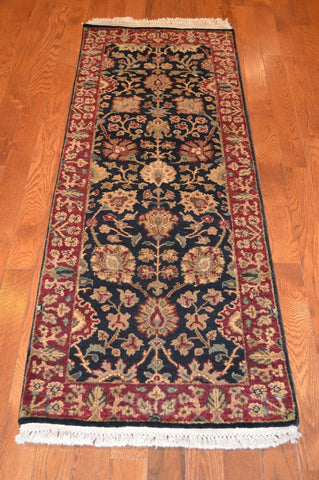 7542-Runners-Transitional-Wool-rugs