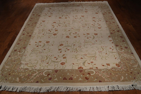 7557 - Rugs - orientalrugpalace
