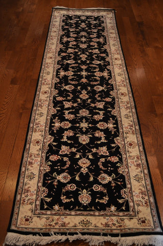 7578-Runners-Traditional-Wool-rugs