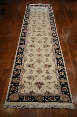 7579-Runners-Traditional-Wool-rugs