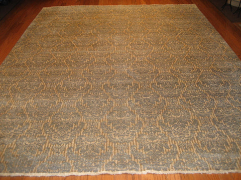 7632 - Rugs - orientalrugpalace