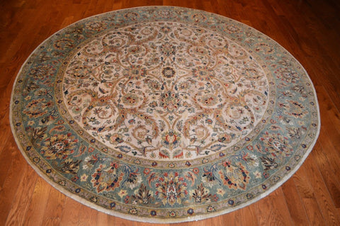 7672 - Rugs - orientalrugpalace