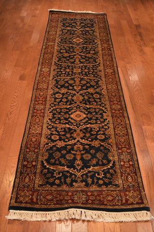 7676 - Rugs - orientalrugpalace