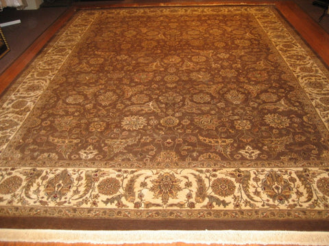 7696 - Rugs - orientalrugpalace