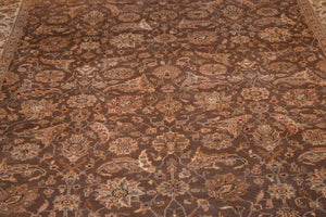 7726 - Rugs - orientalrugpalace