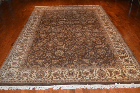7726-6x9-Transitional-Wool-rugs